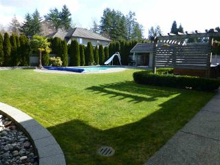 """Photo 7: 2132 139A Street in Surrey: Elgin Chantrell House for sale in """"CHANTRELL PARK ESTATES"""" (South Surrey White Rock)  : MLS®# R2245345"""
