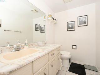 Photo 14: 305 1120 Fairfield Rd in VICTORIA: Vi Fairfield West Condo for sale (Victoria)  : MLS®# 805515