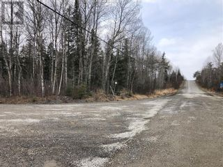Photo 4: 1252 Dryden Rd E Unit# LOT A in Wahnapitae: Vacant Land for sale : MLS®# 2094595