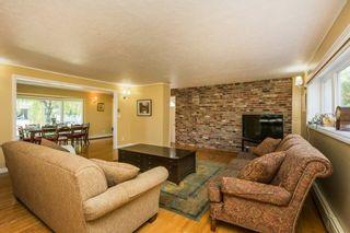 Photo 21: 9024 140 Street in Edmonton: Zone 10 House for sale : MLS®# E4250755
