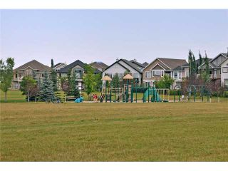 Photo 18: 49 WEST RANCH Road SW in CALGARY: West Springs Residential Detached Single Family for sale (Calgary)  : MLS®# C3542271