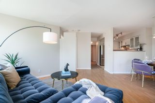 """Photo 5: 903 1277 NELSON Street in Vancouver: West End VW Condo for sale in """"THE JETSON"""" (Vancouver West)  : MLS®# R2615495"""