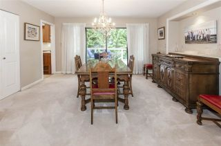 Photo 3: 5329 WESTHAVEN Wynd in West Vancouver: Eagle Harbour House for sale : MLS®# R2441931