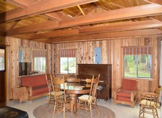 Photo 62: 320 Huck Rd in : Isl Cortes Island House for sale (Islands)  : MLS®# 863187
