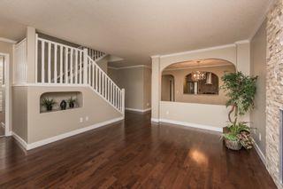 Photo 9: 10166 87 Street in Edmonton: Zone 13 House Half Duplex for sale : MLS®# E4253630