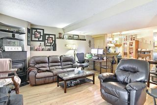 Photo 30: 48 Riverview Mews SE in Calgary: Riverbend Detached for sale : MLS®# A1129355