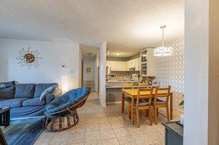 Photo 3: 103 44 ALPINE Place: St. Albert Condo for sale : MLS®# E4259012