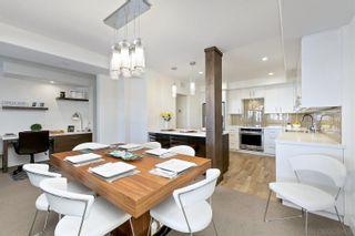Photo 11: CORONADO VILLAGE Condo for sale : 2 bedrooms : 1099 1st St #320 in Coronado