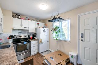 Photo 9: 15 5351 200 Street in Langley: Langley City Townhouse for sale : MLS®# R2550222