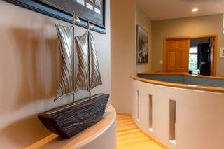 Photo 10: 43073 Rd 65 N in Portage la Prairie RM: House for sale : MLS®# 202120914