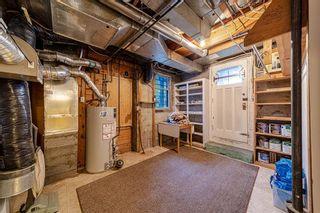 Photo 39: 132 Scarboro Avenue SW in Calgary: Scarboro Detached for sale : MLS®# A1153411