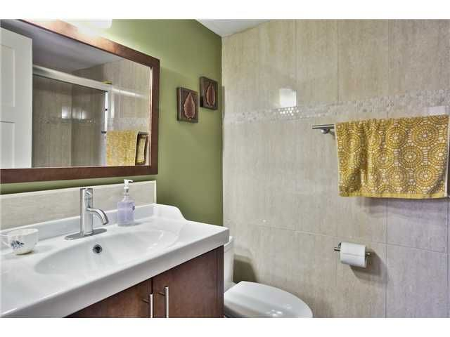 Photo 7: Photos: # 305 168 CHADWICK CT in North Vancouver: Lower Lonsdale Condo for sale : MLS®# V1073729
