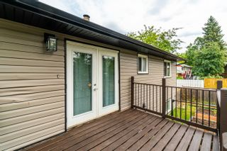 Photo 28: 1795 IRWIN Street in Prince George: Seymour House for sale (PG City Central (Zone 72))  : MLS®# R2602450