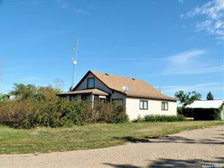 Photo 1: 21 22 Leicester Street in Evesham: Residential for sale : MLS®# SK868363
