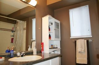 Photo 11: 8538 BANNISTER Drive in Mission: Mission BC House for sale : MLS®# R2078608