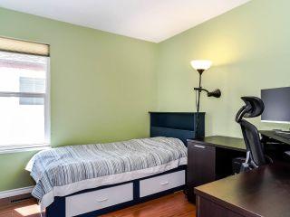 Photo 11: 6294 KIRKLAND Street in Vancouver: Killarney VE House for sale (Vancouver East)  : MLS®# R2488001