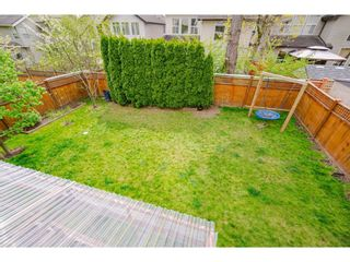 """Photo 36: 20528 68 Avenue in Langley: Willoughby Heights House for sale in """"TANGLEWOOD"""" : MLS®# R2569820"""