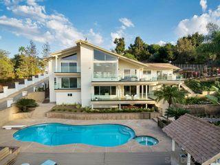 Photo 53: MOUNT HELIX House for sale : 6 bedrooms : 5150 Alzeda Drive in La Mesa