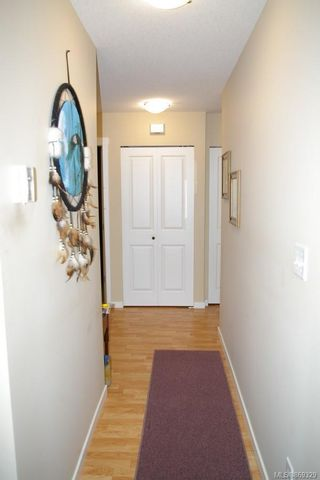 Photo 11: 13 1050 8th St in : CV Courtenay City Row/Townhouse for sale (Comox Valley)  : MLS®# 869329