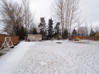 Photo 38: 726 Willow Bay in Portage la Prairie: House for sale : MLS®# 202007623