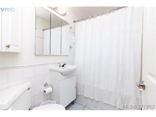 Photo 13: 507 Whiteside St in VICTORIA: SW Tillicum House for sale (Saanich West)  : MLS®# 758744