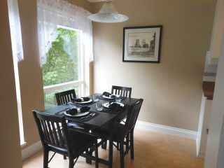 """Photo 4: 207 15140 29A Avenue in Surrey: King George Corridor Condo for sale in """"The Sands"""" (South Surrey White Rock)  : MLS®# F1422962"""