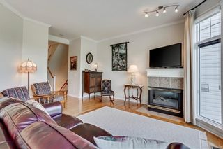 Photo 7: 19 8020 SILVER SPRINGS Road NW in Calgary: Silver Springs Row/Townhouse for sale : MLS®# C4261460