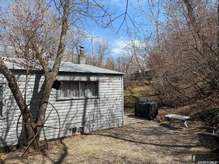 Photo 3: 49 Lakeview Road in Grandview Beach: Residential for sale : MLS®# SK854326