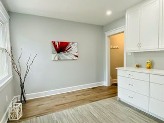 Photo 5: 5543 Hennessey Place in Halifax: 3-Halifax North Residential for sale (Halifax-Dartmouth)  : MLS®# 202116870