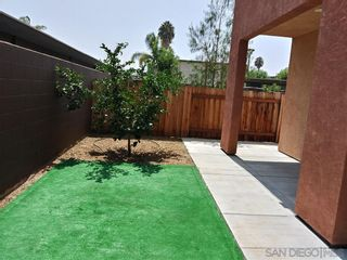 Photo 3: EL CAJON House for rent : 3 bedrooms : 539 Camden Yards Way