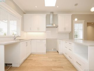 Photo 7: 4 3933 South Valley Dr in VICTORIA: SW Strawberry Vale Row/Townhouse for sale (Saanich West)  : MLS®# 784541