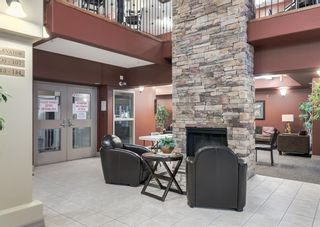 Photo 36: 327 45 INGLEWOOD Drive: St. Albert Apartment for sale : MLS®# A1085336
