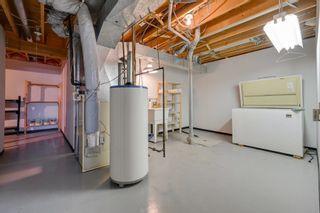 Photo 24: 55 9704 165 Street in Edmonton: Zone 22 House Half Duplex for sale : MLS®# E4260342