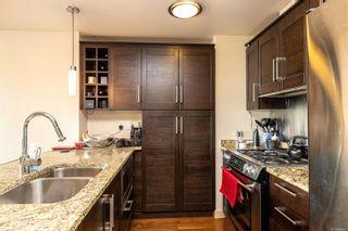 Photo 12: S1105 737 Humboldt St in : Vi Downtown Condo for sale (Victoria)  : MLS®# 864139
