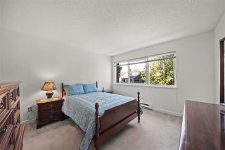 Photo 12: 474 8025 CHAMPLAIN Crescent in Vancouver: Champlain Heights Condo for sale (Vancouver East)  : MLS®# R2571903