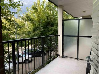 """Photo 14: 209 46150 BOLE Avenue in Chilliwack: Chilliwack N Yale-Well Condo for sale in """"NEWMARK"""" : MLS®# R2601952"""