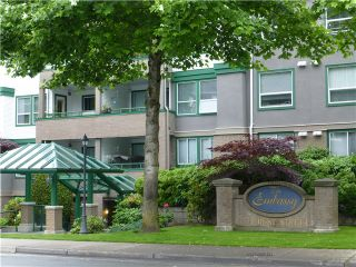 """Photo 20: 202 1575 BEST Street: White Rock Condo for sale in """"The Embassy"""" (South Surrey White Rock)  : MLS®# F1416126"""