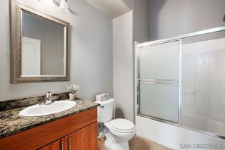 Photo 18: DOWNTOWN Condo for sale : 2 bedrooms : 1501 Front Street #615 in San Diego