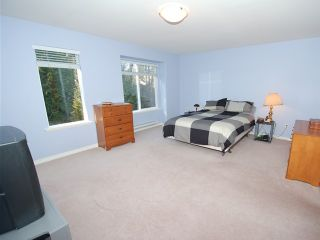 """Photo 5: # 8 11495 COTTONWOOD DR in Maple Ridge: Cottonwood MR House for sale in """"Eastbrook Green"""" : MLS®# V880310"""