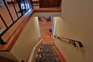 Photo 15: 23 Bridge Street in Bedford: 20-Bedford Residential for sale (Halifax-Dartmouth)  : MLS®# 202024956