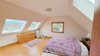 Photo 16: 3536 W 14TH Avenue in Vancouver: Kitsilano House for sale (Vancouver West)  : MLS®# R2616564