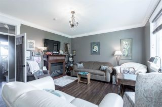 Photo 27: 2379 CHARDONNAY Lane in Abbotsford: Aberdeen House for sale : MLS®# R2579620