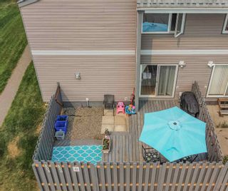 Photo 24: 306 2550 S OSPIKA Boulevard in Prince George: Carter Light Townhouse for sale (PG City West (Zone 71))  : MLS®# R2602308