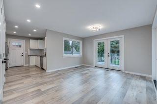 Photo 8: 962 53A Street in Delta: Tsawwassen Central House for sale (Tsawwassen)  : MLS®# R2622514