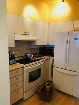 """Photo 3: 140 5888 DOVER Crescent in Richmond: Riverdale RI Condo for sale in """"PELICAN POINTS"""" : MLS®# R2555771"""