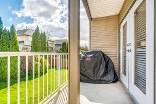 "Photo 36: 11232 BONSON Road in Pitt Meadows: South Meadows House for sale in ""BONSON'S LANDING"" : MLS®# R2556111"