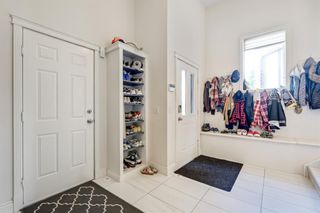 Photo 40: 685 East Chestermere Drive: Chestermere Detached for sale : MLS®# A1112035