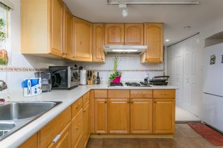 Photo 12: 1530 COMO LAKE Avenue in Coquitlam: Central Coquitlam House for sale : MLS®# R2138414