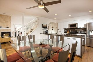Photo 5: Condo for sale : 2 bedrooms : 1334 Pacific Beach Drive 92109 in San Diego