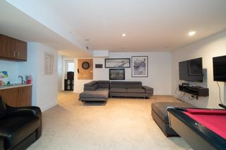 Photo 25: 1079 LODGE Road in North Vancouver: Canyon Heights NV House for sale : MLS®# R2592498